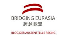 Bridging Eurasia