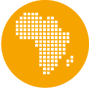 E-learning Africa