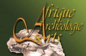 Afrique Archéologie and Arts 15_2019