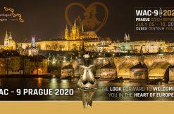 WAC_Prag_Titelbild