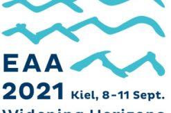 Logo_EAA2021