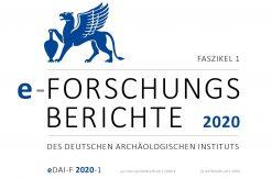 DAIForschungsberichte2020