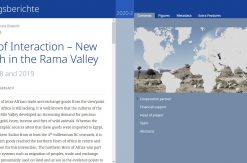 e-FB Rama neues Format