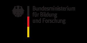Bundesministerium_für_Bildung_und_Forschung_Logo