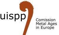 UISPP_logo