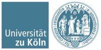 Uni_Köln_Logo
