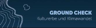 Groundcheck