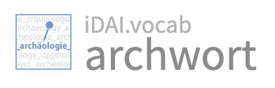 iDAI.vocab